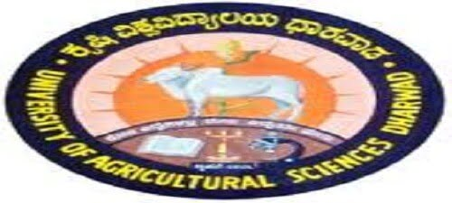 UAS Dharwad Admit Card 2021 Download VUniversity of Agricultural Sciences, Dharwad Exam Hall Ticket